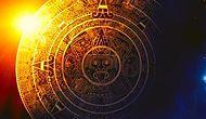 Doğduğun Güne Göre Kaderinin Şifresini Söylüyoruz!