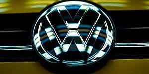 Ticaret Bakanlığı'ndan Volkswagen Açıklaması: 'Net Bir Şekilde Ortaya Koyalım, VW Yatırımı Devam Edecek'