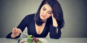 Diyetler Neden İşe Yaramıyor? Sizi, Hayatınızı Değiştirecek 'Sezgisel Beslenme' ile Tanıştırıyoruz!