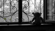 Şüpheli Gözaltına Alındı: 13 Yaşındaki Suriyeli Çocuğa Cinsel Saldırı İddiası