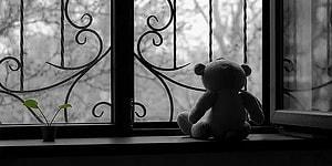 Şüpheli Gözaltına Alındı: 13 Yaşındaki Suriyeli Çocuğa Tecavüz İddiası
