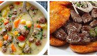 Türk Mutfağının Demirbaşı Olan Köftenin Her Haline Bayılanları Buraya Alalım!