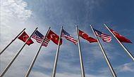 Türkiye-ABD Anlaşmasının Detayları: 13 Maddelik Ortak Açıklama Yapıldı