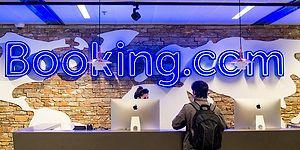 Mahkeme booking.com'un Haksız Rekabet Oluşturduğuna Karar Verdi