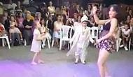 Sünnet Düğünündeki 'Dans' Soruşturması Tamamlandı: Anne ve Baba Dahil 6 Kişiye Dava Açıldı