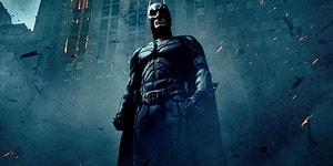 Robert Pattinson'ın Başrolünde Yer Alacağı Yeni Batman Filmiyle İlgili Öğrendiklerimizi Açıklıyoruz!