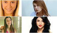 Hani Doğallık Gibisi Yoktu? Doğal Saç Renkleri Yerine Boyalı Saçlarıyla Hafızalara Kazınan 17 Ünlü İsim