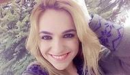Gerçek Kamera Görüntüleriyle Tespit Edildi: Yasemin'e Çarparak Ölümüne Neden Olan Sürücü, Suçu Oğluna Atmış