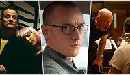 Film Stüdyolarının Beklentilerini Tam Tersine Çevirip Gişede Rekor Üstüne Rekor Kırmayı Başaran Filmler