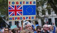 İngiltere Parlamentosu 37 Yıl Sonra Cumartesi Toplandı: Brexit Bir Kez Daha Ertelendi