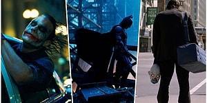 Efsanevi Yönetmen Christopher Nolan'ın Kült Filmi 'The Dark Knight' ile İlgili 13 Kamera Arkası Bilgisi