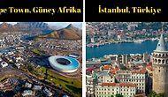 2019 Yılının En Çok Trafik Sorunu Yaşayan Ülkeleri Arasında Türkiye Kaçıncı Sırada?