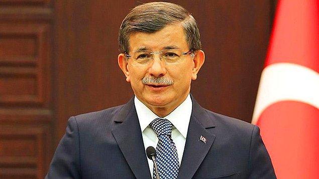 13. Ahmet Davutoğlu'nun burcu nedir?