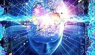 Bioenerji Uzmanlarına Göre Kozmik Enerji Hakkında 10 İlginç Gerçek