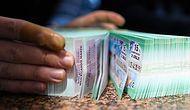 Yılbaşı Piyango Talihlisi Hâlâ Ortada Yok: 70 Milyon Lira, 70 Gün Sonra Hazine'ye Devredilecek