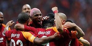 Cimbom Avrupa Macerasında! Galatasaray Real Madrid Maçı Saat Kaçta, Ne Zaman ve Hangi Kanalda?