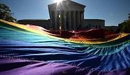 Kuzey İrlanda'da Eşcinsel Evlilik ve Kürtaj Artık Yasal
