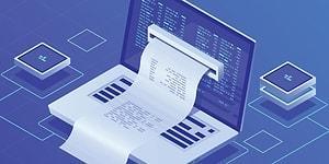 Meclis'e Geliyor: Teknoloji Devlerine Yüzde 7,5 Oranında 'Dijital Hizmet Vergisi'
