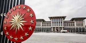 Özgür Özel'den Bütçe Teklifi Eleştirisi: 'Erdoğan Kendi Maaşını 74 Bin 500 Liradan 81 Bin 250 Liraya Çıkartıyor'