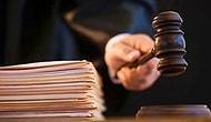 ⚖️ Resmi Gazete'de Yayımlandı: Öne Çıkan Başlıklar ile 'Yargı Reform Paketi'
