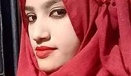 Nusrat Jahan Rafi, Tacizi Şikâyet Ettiği İçin Yakılarak Öldürülmüştü: 16 Kişi İdam Cezasına Çarptırıldı