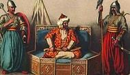 Yabancı Seyyahların Osmanlı İmparatorluğunda Gördükleri