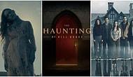 'The Haunting of Hill House' Dizisinin İkinci Sezonu Dört Gözle Beklerken İlk Sezon Hakkında Bilmeniz Gereken 28 Bilgi