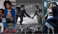 Son Beş Yıla Damgasını Vurmakla Kalmayıp Bir de IMDb'de En Yüksek Puanları Teker Teker Toplayan 21 Film