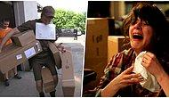 Gelsin Duygusal Çöküş! Her Ev Taşıma Etkinliğinin Olmazsa Olmazı 15 Sinir Bozucu Durum