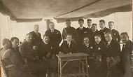 Efendiler Yarın Cumhuriyeti İlan Ediyoruz! 28 Ekim 1923 Akşamı Yaşanan Olaylar ve Tarihe Geçen Bu Sözün Hikayesi
