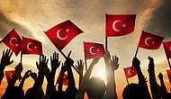 En Güzel Resimli Kısa 29 Ekim Cumhuriyet Bayramı Mesajları ve Kutlama Sözleri