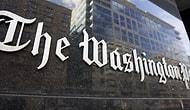 Bağdadi İçin 'Bağnaz Din Alimi' İfadesini Kullanan Washington Post'a Tepki: 'Bin Ladin de Barış Aktivisti'