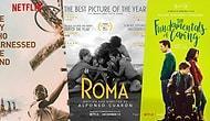 Canı Sıkılanlara Özel Test: İzlemen Gereken 4 Netflix Filmini Söylüyoruz!