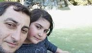 Rabia Naz Vatan'ın Ölümünü Araştırmak İçin Kurulan Meclis Komisyonu, Giresun'a Gidecek