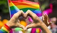 Terfi Ettirmemişlerdi: Mahkeme Eşcinsel Polise 19 Milyon Dolar Tazminat Ödenmesine Karar Verdi