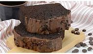 Yiyenlerin Gözlerinden Kalpler Çıkartacak Bir Tatlı: Islak Kek! Islak Kek Nasıl Yapılır?
