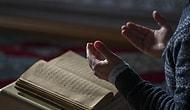 Rebiülevvel Ayı Başladı: Peki Hz. Muhammed'in Doğduğu Ay Olan Rebiülevvel Ayı İbadetlerini ve Okumanız Gereken Duaları Biliyor musunuz?