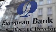 Reuters: 'EBRD, Hakan Atilla Kararı Nedeniyle Borsa İstanbul'daki Hisselerini Satmak İstiyor'