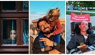 Anadolu'nun Hem Hayatın İçinden Hem de Masalsı Hikayeleri 'İçinden Yol Geçen Hayatlar'da Buluştu!