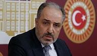 AK Parti'den İstifa Etti: Mustafa Yeneroğlu Kimdir?