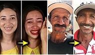 Yardıma Muhtaç İnsanlar İçin Dünyayı Gezerek Yüzlerindeki Gülümsemeyi Tekrar Canlandıran Brezilyalı Diş Hekimi