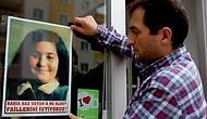 Meclis'in Rabia Naz Komisyonu Tekrar Toplandı: 'Olay Yerinde Canlandırma Yapılsın' Teklifi