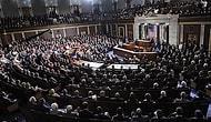 Temsilciler Meclisi Onayladı: Trump'ın Azil Soruşturması Resmen Başladı