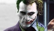 Joker'ın Zihnine Giriyoruz: Ünlü Psikologların Kuramlarına Göre Joker'ın Kişilik Değerlendirmesi