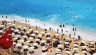Konaklama Vergisi Komisyondan Geçti: Tatilciler Tesisin Türüne Göre 'Gecelik 6 ile 18 Lira Arasında Vergi Ödeyecek'