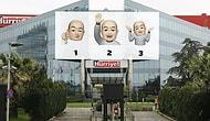 Fatih Altaylı'dan Hürriyet'e Tepki: 'Bir Dahaki Kovulmalar Emoji ile Yapılacak'