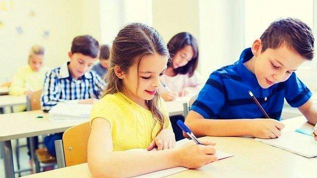 Öğrencilerin ve öğretmenlerin sabırla beklediği ara tatiller ne zaman?