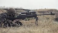Hepsi Son Teknolojiyle Donatıldı: İşte Türkiye'de Üretilen Yerli Silahlar