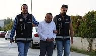 Daha Önce de Aynı Suçtan Yakalanmış: İlkokul Mezunu Sahte Dişçiye Polisten Suçüstü