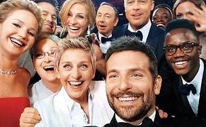 Selfie Çekmek Artık Psikolojik Bir Rahatsızlık Sayılıyor! Peki Selfie Bağımlısı Olup Olmadığımızı Nasıl Anlarız?